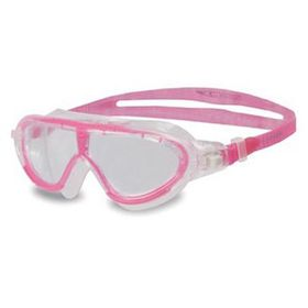 Junior Speedo Rift Junior Goggles - Pink