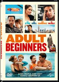 online dvd Adult buy