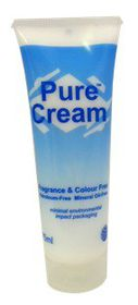 Pure Cream - 75ml