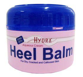 Hydra Heel Balm - 250ml