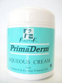 PrimaDerm Cream - 450ml