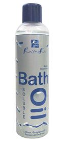 Reitzer's Soluble Bath Oil - 500ml