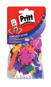 Pritt KidsArt Foamtastic