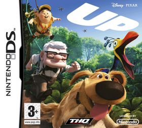Up (NDS)