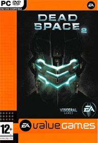 Dead Space 2 (Value Games) (PC)