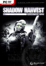 Shadow Harvest (PC)
