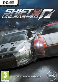 SHIFT 2: Unleashed (PC)