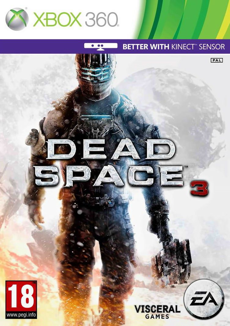 Dead space 3 xbox 360 / Hotels in nola