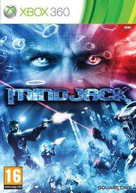 Mind jack (Xbox 360)