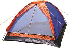 Medalist - Sahara 2 Man Tent  sc 1 st  Takealot.com & Medalist - Sahara 2 Man Tent | Buy Online in South Africa ...