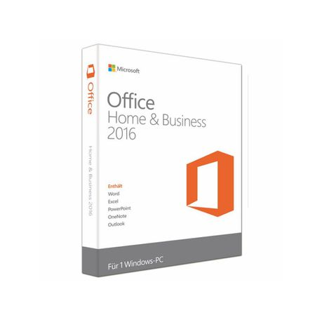ms office 2016 online purchase