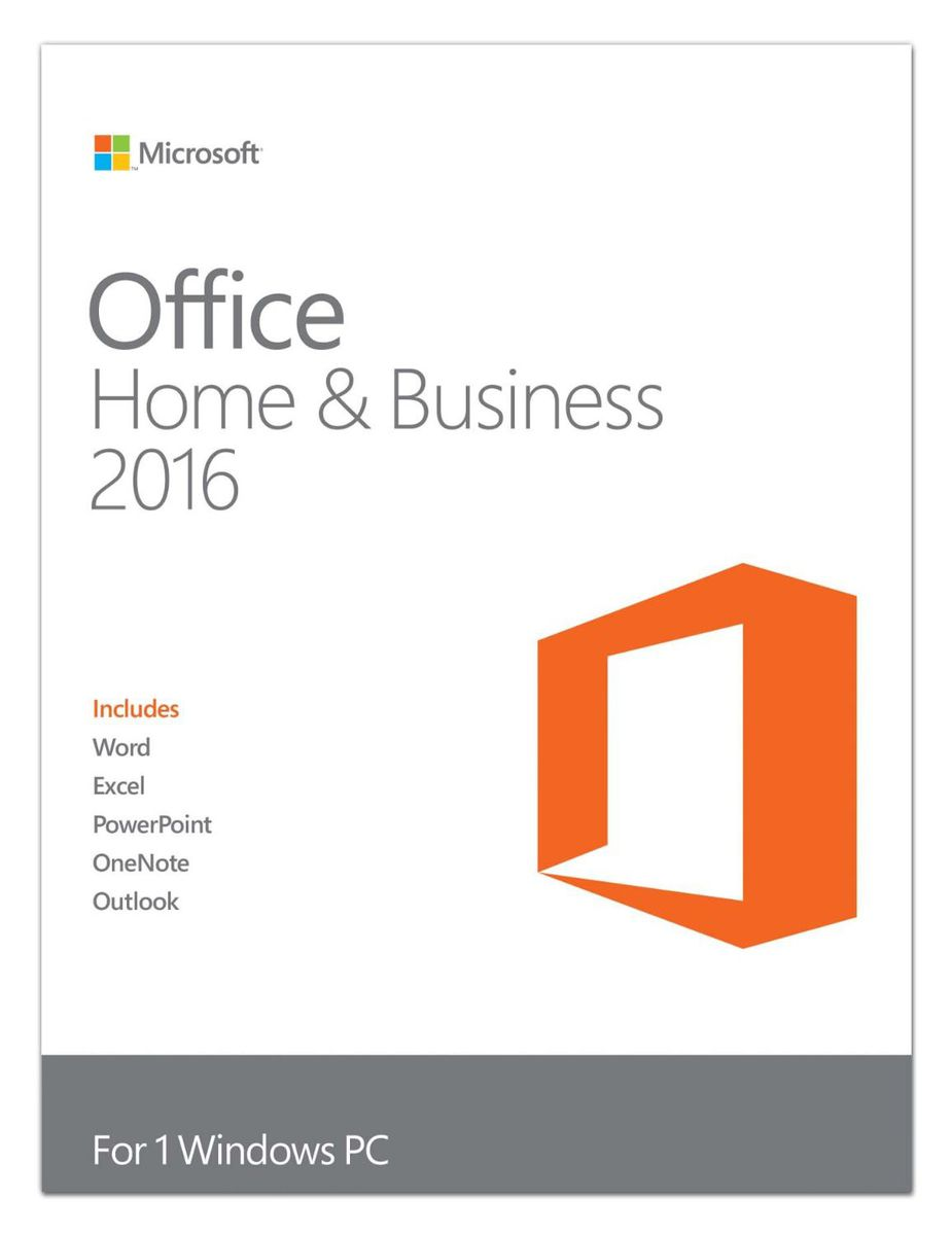 Microsoft Office Home And Business Buy Online In South Africa - Courier invoice format excel best online wine store
