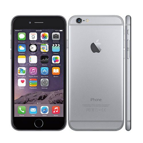 iphone 6s buy apple iphone 6s 16gb space grey buy in south 11467