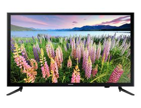 "Samsung 48"" Full HD LED TV"