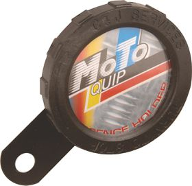 Moto-Quip - Licence Holder