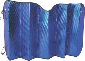 Moto-Quip - Aluminium Foil Carcool - Blue