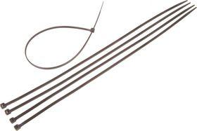 Moto-Quip - Cable Ties - 8 Piece