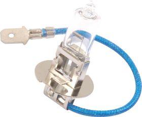 Moto-Quip - Halogen Globe H3 55 Watt - Headlight