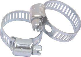 Moto-Quip - Hose Clamp - G6 10-22mm