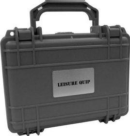 Moto-Quip - Protective Cases - Medium