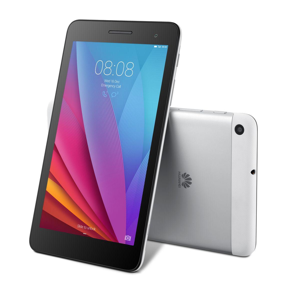 huawei 8 inch tablet. huawei mediapad t1 7\u0027\u0027 8gb tablet. loading zoom 8 inch tablet t