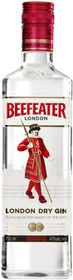 Beefeater - Gin - 750ml