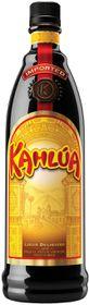 Kahlua - Coffee Liqueur - 750ml