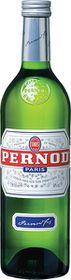 Pernod - Liqueur - 750ml