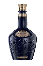 Royal Salute - 21 Year Old Scotch Whisky - 750ml