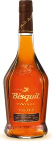 Bisquit - VSOP Cognac - Case 6 x 750ml
