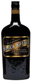 Black Bottle Whisky - 750ml