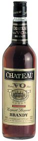Chateau - VO Brandy - 750ml