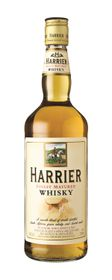 Harrier Blended Whisky - 750ml