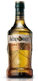 Klipdrift - Premium Brandy - 750ml