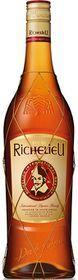 Richelieu - International Brandy - Oval - 1 Litre