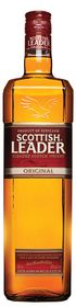 Scottish Leader - Original Whisky - Case 12 x 750ml