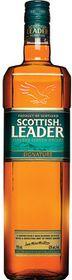 Scottish Leader - Signature Whisky - Case 12 x 750ml