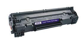Compatible Laser Toner HP #85A (CE285A/Canon 725)