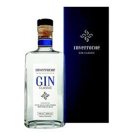 Inverroche - Classic Gin - Case 6 x 750ml