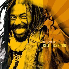 Best of Buju Banton - (Import CD)