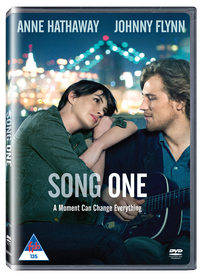 Song One (DVD)
