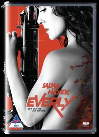 Everly (DVD)