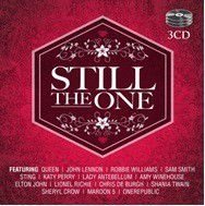 Various Artists - Still The one (3CD)