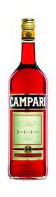 Campari Liqueur - 750ml