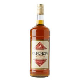 Cape Hope - Spirit Aperitif - Case 12 x 750ml