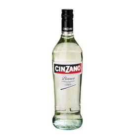 Cinzano -Bianco Vermouth - 750ml