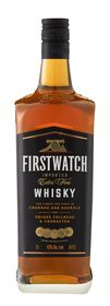 Firstwatch - Whisky - 1000ml
