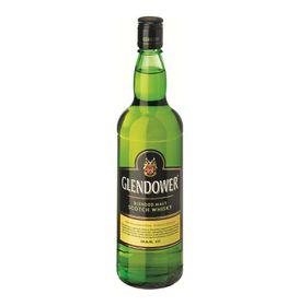 Glendower - Malt Scotch Whisky - 750ml