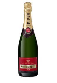 Piper Heidsieck - Brut Champagne - 750ml
