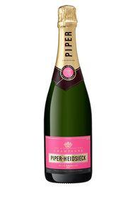 Piper Heidsieck - Rose Champagne - 750ml